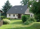 Grote villa te koop nabij Jeseniky, Noord-Moravie in Tsjechie></a>                    <br /><br />                                                                    <ul style =