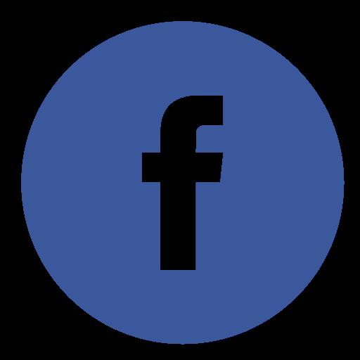 Makelaar Tsjechie op Facebook