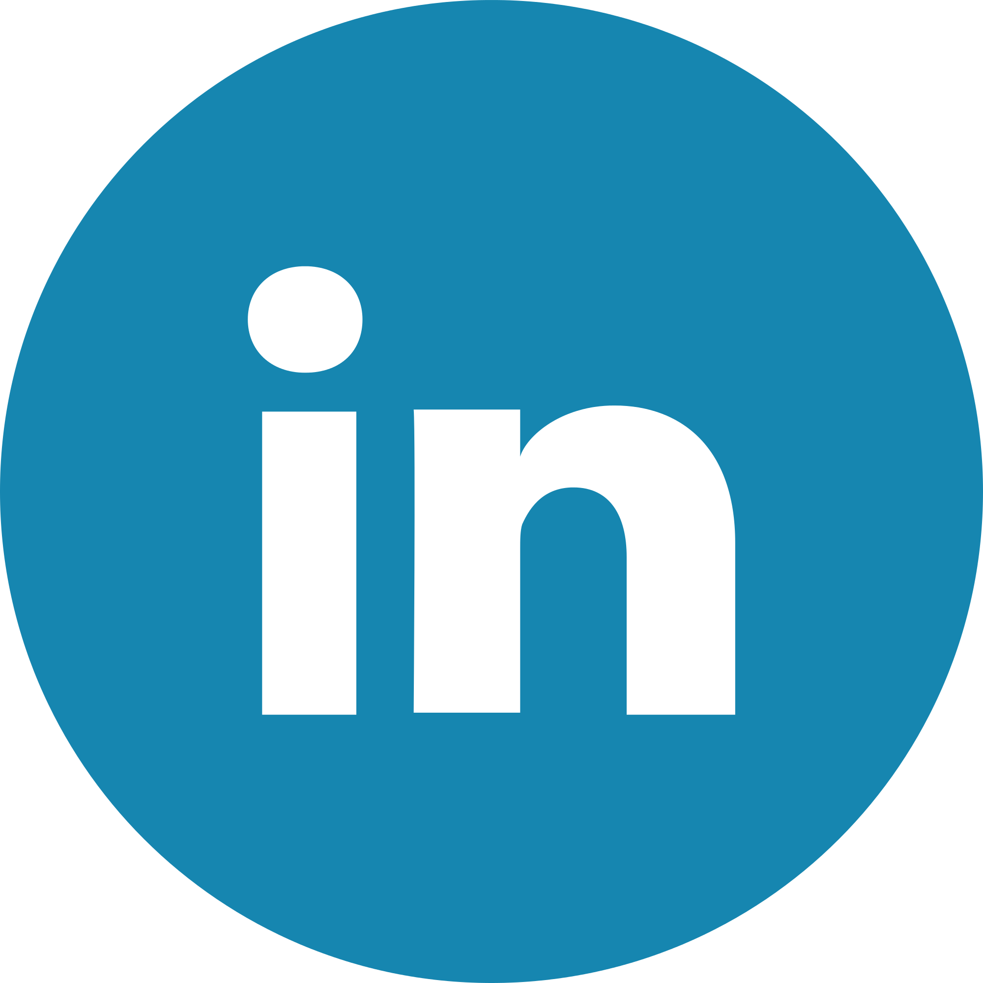 Makelaar Tsjechie op Linkedin