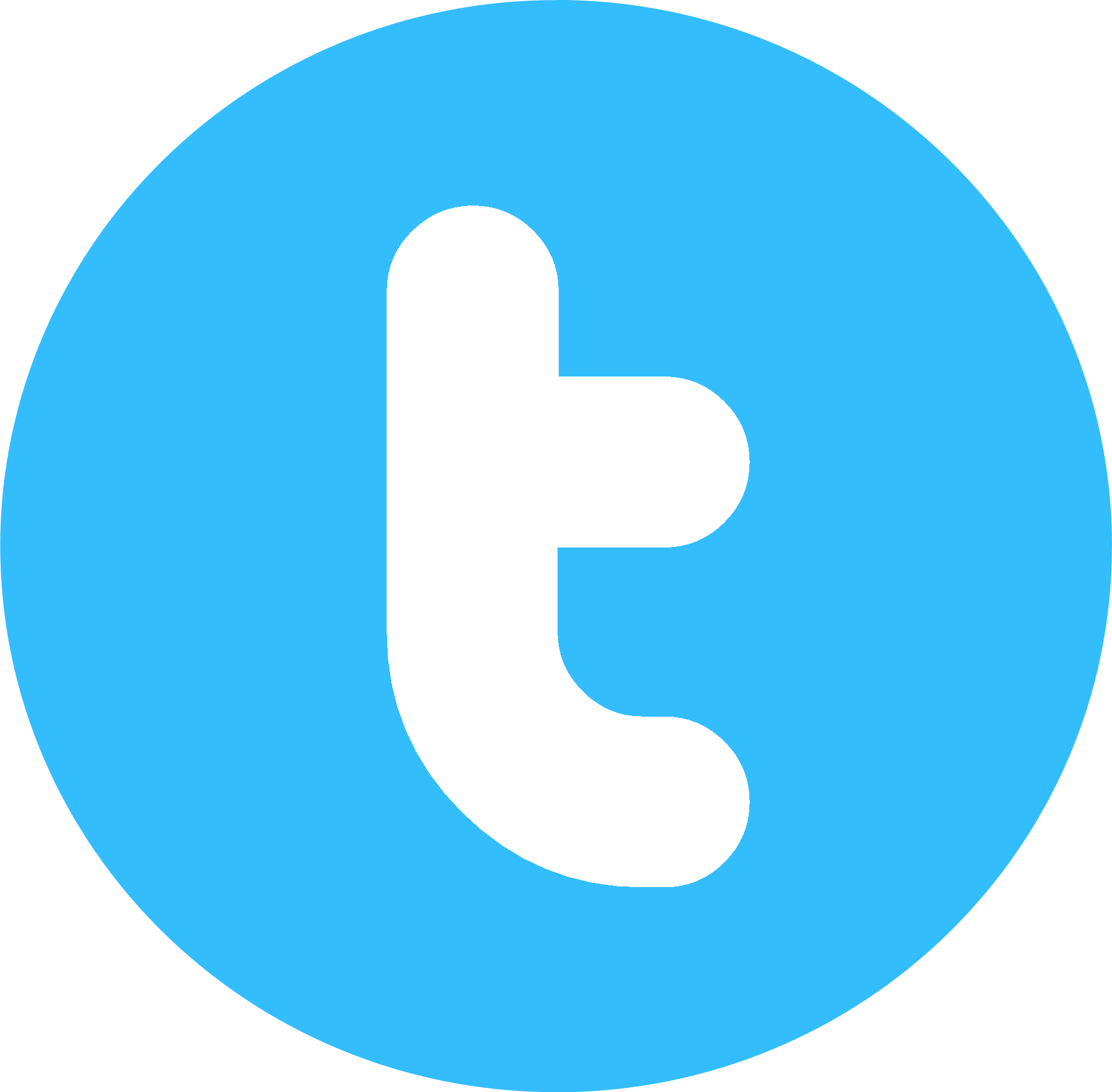 Tsjechisch recht op Twitter